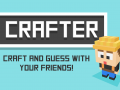 Crafter: AR Build Battle