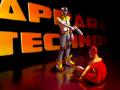 Apparatus Technology
