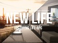 NEW LIFE: LIFE RPG
