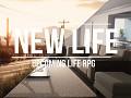 NEW LIFE: LIFE RPG