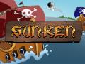 Sunken Created By: Trevor