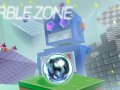 Marble Zone