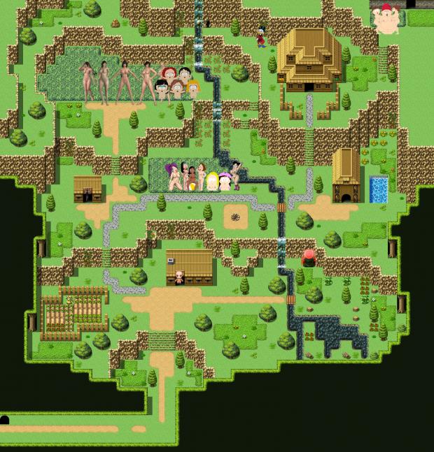 Map049