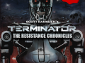 Terminator - Resistance Chronicles