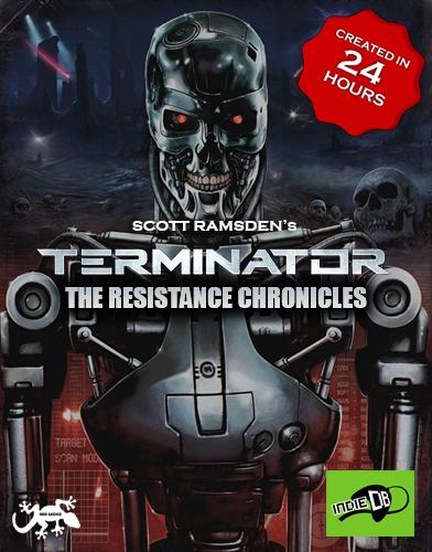 terminatorl 5