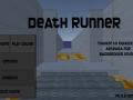 Death Runner