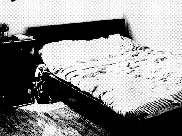 apartment loft 2