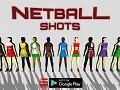 Netball Shots Free