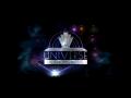 Universe Balancing Bureau