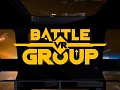 BattlegroupVR