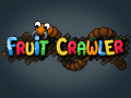 Fruit Crawler