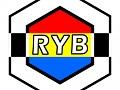 RYB Board Game