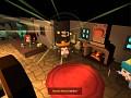 bimbleborn tavern 4