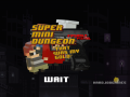 "super mini dungeon : ""that was my gold!"" FPS"