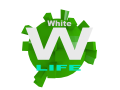 White Life