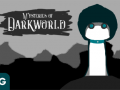 Mysteries of Darkworld