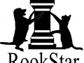 Rookstar