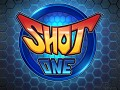 Shot One