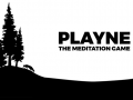 PLAYNE : The Meditation Game