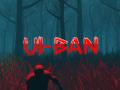 Ui-ban