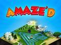 Amaze'D