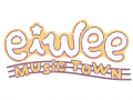 Eiwee, music town