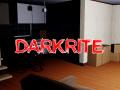 Darkrite