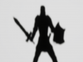 Sword: Frontiers