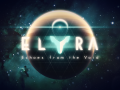 Elyra: Echoes from the Void