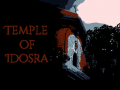 Temple of Idosra