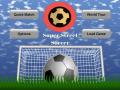 Super Street Soccer