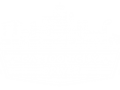 Cartoon City Driver