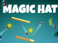Magic Hat - Physics Puzzle