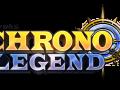 Chrono Legend