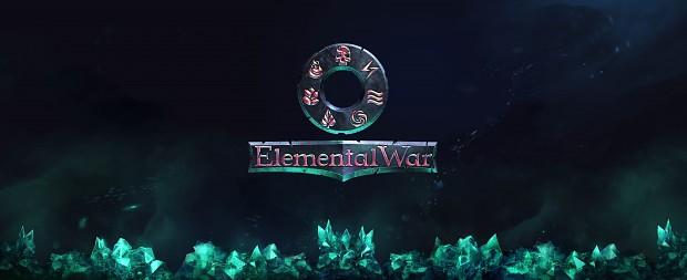 EW promo