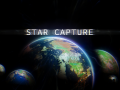 Star Capture