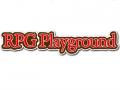 RPG Playground