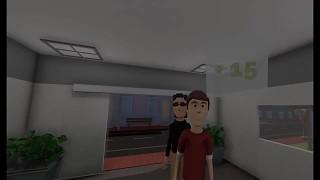 Shopkeeper Simulator VR: Deutscher Gameplay Traile