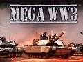 MEGA WW3