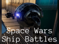 Space Wars: Ship Battles