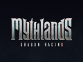 Mythlands: Dragon Racing