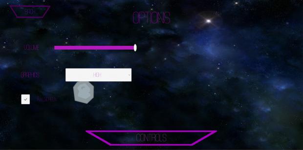 optionsScreen 4