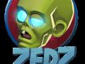 ZEDZ: Defense