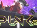 PUNK-EX