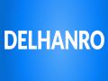 Delhanro