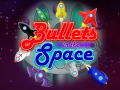 Bullets in the Space