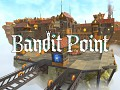 Bandit Point