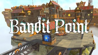 Bandit Point