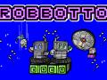 The Robbotto Forum