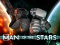 Man of The Stars